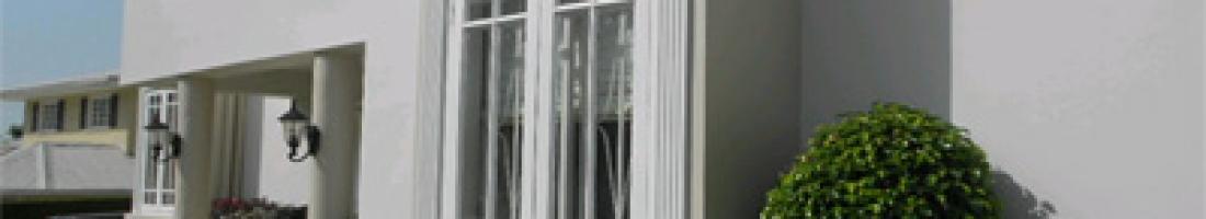 Domus Windows & Doors